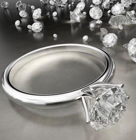 L'Orade, bijouterie et joaillerie à Pontarlier - Bagues, diamants, bijoux prestige